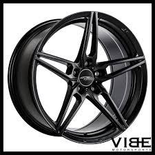 infiniti q50 black coupe. 19 infiniti q50 black coupe