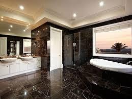 Granite Bathroom Designs Lisaasmith Fascinating Granite Bathroom Designs