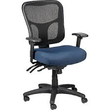 super comfy office chair. About: Tempur-Pedic TP8000 Mesh Computer And Desk Office Chair, Nav. Super Comfy Chair