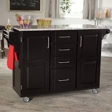 Mobile Kitchen Island Wheeled Kitchen Island Uk Best Kitchen Island 2017