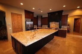 New Trends In Kitchens Kitchen Kitchen Appliance Color Trends 2017 Design A Kitchen