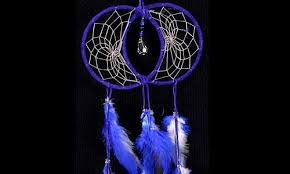 Dream CatchersCom DreamCatchersOrg POTIONSMITH Halloween Dream Catcher 100 16