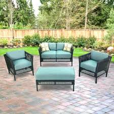 collection garden furniture covers. Jcpenney Patio Furniture Lovely Covers Outdoor Sale Collection Garden