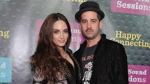 Billy Joel and Christie Brinkley's Daughter Alexa Ray Joel Is Engaged