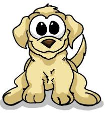 cute animated puppies. Contemporary Cute Pix For Cute Animated Puppies Inside