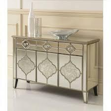 fabulous mirrored furniture. Sassari Mirrored Sideboard Venetian Glass Furniture With Regard To Mirror Sideboards Fabulous Image Inspirations D