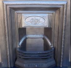 ins282 fireplace insert original antique ins282 fireplace insert original antique