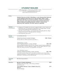 Sample Resume For Computer Engineering Students Best Of Sample Resume For Computer Science Fresh Graduate Packed With Sample