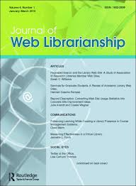 Managing Editor Job Description Fascinating Journal Of Web Librarianship Call For Reviews Editor Explore
