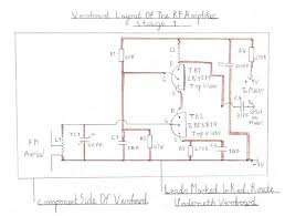 electrical house wiring diagram awesome house wiring layout pdf electrical plan book in hindi basic