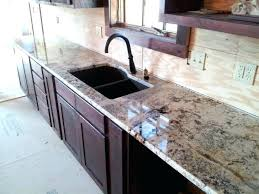concrete countertop options options and cost kitchen options and s granite s that look like marble