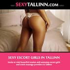 escort girl helsinki eskort tallinn