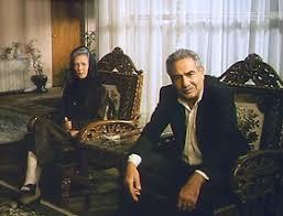 """The Film Sufi: """"Close-Up"""" - Abbas Kiarostami (1990)"""