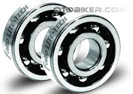 faito bearing. faito racing bearing