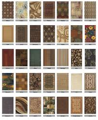 oriental weavers rugs area selection3 stainmaster area rugs