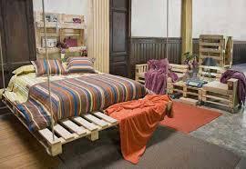 diy bedroom furniture ideas. Diy-pallet-furniture-ideas-bedroom-hanging-bed-sofa- Diy Bedroom Furniture Ideas G