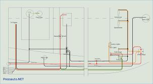 catalina 30 boat wiring diagrams schematics pressauto net catalina 30 electrical diagram at Catalina 30 Wiring Diagram