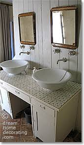 french country bathroom vanities. Rustic French Bathroom Vanity Country Vanities T