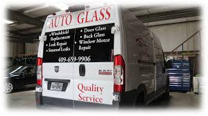 navarro s auto glass in beaumont