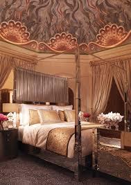 Royal Bridge Suite Of Atlantis The Palm Hotel In Dubai - Atlantis bedroom furniture