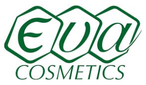 <b>Eva</b> Cosmetics