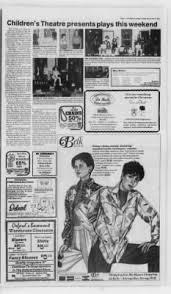 The Gaffney Ledger from Gaffney, South Carolina on December 5, 1986 · Page 7