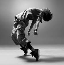 Resultat d'imatges de hip hop