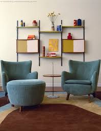 living room chair designs with exemplary living room wonderful chairs living room furniture luxury chairs living room
