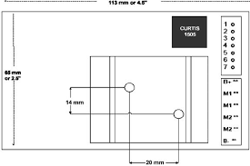 wiring diagram for motorized bicycle wiring wiring diagrams wiring diagram for