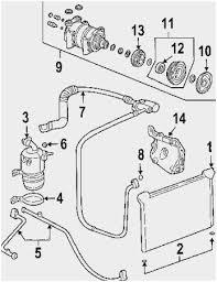 dodge ram 2500 parts diagram beautiful 2004 dodge ram 1500 body dodge ram 2500 parts diagram beautiful 09 ford f 250 trailer wiring harness diagram car repair