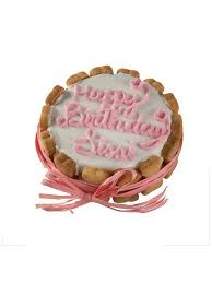 Dolcimpronte Customizable Cake Little Girl 300gr Dolcimpronte