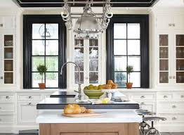 kitchen design inspiration for our diy kitchen remodel
