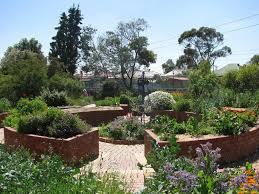 Garden Design For Visually Impaired Disabled Gardener Ideas How To Create An Enabled Garden