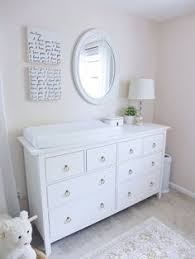 baby girl nursery furniture. nursery done we had the best time designing and working on this room ikea furnitureikea baby girl furniture