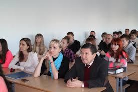 Контрольные работы организационные документы Блоги aeterna qip ru Департамент организационно контрольной работы мэрии г Комитет распорядительных документов мэрии города Новосибирска Организационные документы как