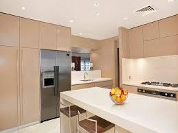 down lighting ideas. Innovative Kitchen Down Lighting Ideas In Storage Style N