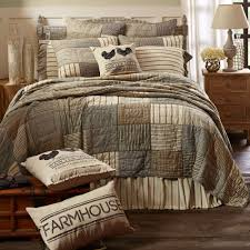 farmhouse quilt bedding. Contemporary Quilt Sawyer Mill Patchwork Quilt Multi Warm For Farmhouse Bedding