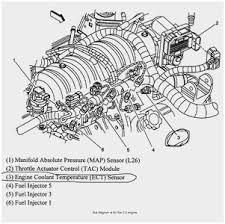 65 pleasant pictures of 2004 pontiac grand prix parts diagram flow 2004 pontiac grand prix parts diagram fabulous 2003 pontiac grand prix engine diagram data set of