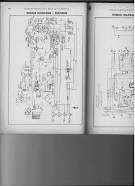 fluid drive harness diagram needed chrysler products general 1949 Chrysler Windsor 51 chrysler wiring diagram 002 jpg