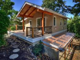 Best 25 Building A Small House Ideas On Pinterest  Building A How To Build A Small House