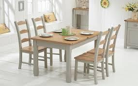 heritage brands furniture dining set big. Painted Dining Table Sets Heritage Brands Furniture Set Big