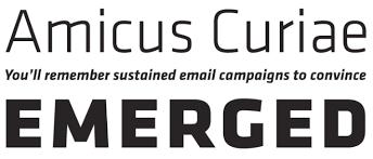 Karena makna namanya yang penuh. 30 Best Free Fonts For Your Logo Logaster