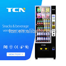 Vending Machine Price In Karachi Stunning 48 Automatic Snack And Drink Vending Machine Buy Mini Drinks And