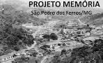 imagem de São Pedro dos Ferros Minas Gerais n-18