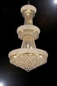 crystal chandelier f93 cg 541 24