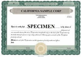 download stock certificate template 007 stock certificate templates word download now blank free