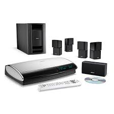 samsung home theater 2013. home theater speakerss on v20 and v30 lifestyle theatre systems in india topnews samsung 2013