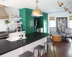 dining room all became one room i ll also fill you in on the appliances how the kitchen is working for us after a year etc