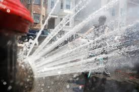 Image result for east coast heat wave