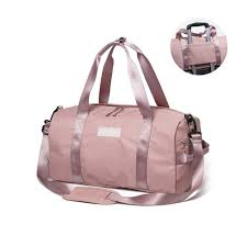 Odie Light Amazon Com Odie Tom Travel Light Weight Foldable Bag